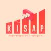 SMM агентство KISAP